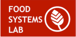 food-systems-lab