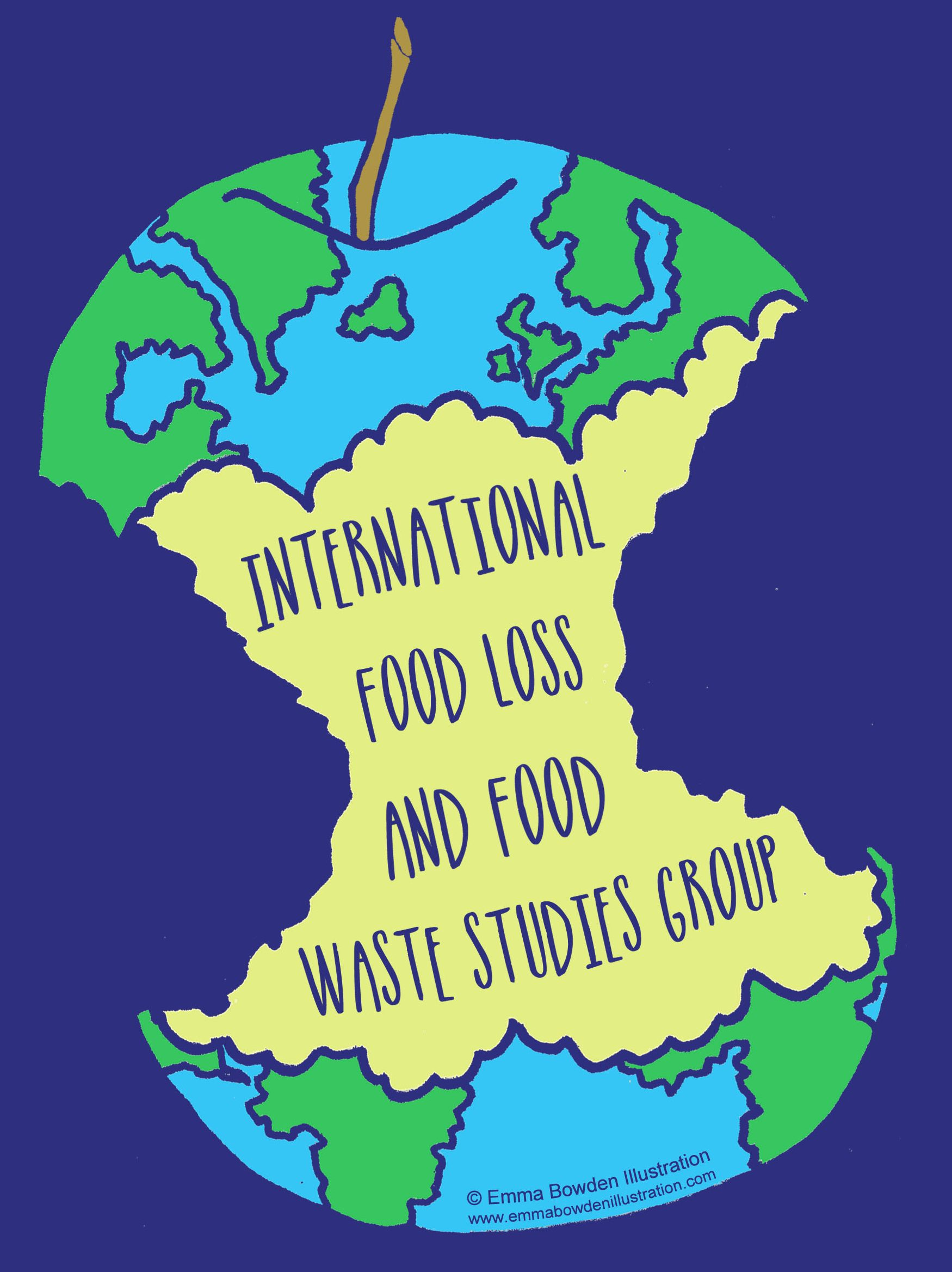 foodwastestudies.com